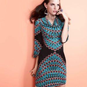 INC International Concepts Dress Petite sz S